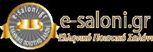 e-saloni.gr | Χειροποίητο Ελληνικό σαλόνι